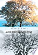 Defecation Deification And Regurgitation Book PDF