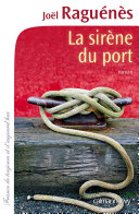 Pdf La Sirène du port Telecharger