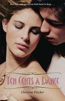Pdf Ten Cents a Dance