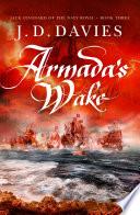 Armada s Wake