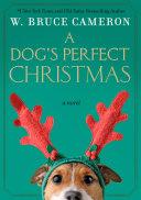 A Dog's Perfect Christmas [Pdf/ePub] eBook