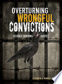 Overturning Wrongful Convictions Book PDF