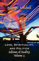 Love Spirituality And Politics