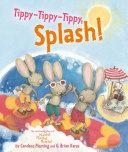 Pdf Tippy-Tippy-Tippy, Splash!