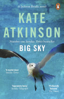 Big Sky Pdf [Pdf/ePub] eBook