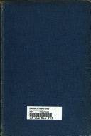 Olympia's Journal