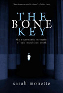 The Bone Key Sarah Monette Cover