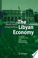 The Libyan Economy
