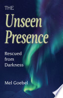 The Unseen Presence
