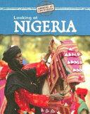 Looking At Nigeria