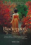 Blackmoore Pdf/ePub eBook