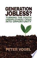 Generation Jobless