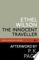 The Innocent Traveller