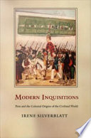 Modern Inquisitions