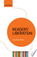 Readers Liberation