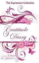 Gratitude Diary