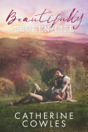 Beautifully Broken Life [Pdf/ePub] eBook