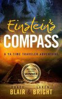 Einstein's Compass [Pdf/ePub] eBook