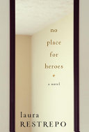 No Place For Heroes