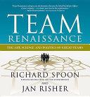 Team Renaissance