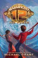 The Magnificent 12: The Power [Pdf/ePub] eBook