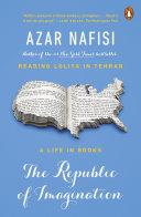 The Republic of Imagination [Pdf/ePub] eBook