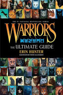 Warriors image