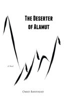 The Deserter of Alamut ebook