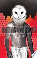 Naming Ceremony Pdf/ePub eBook