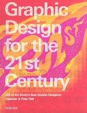 Design Graphique Au 21e Siécle