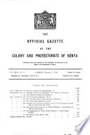 1928年2月21日