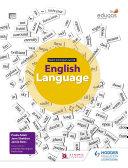 WJEC Eduqas GCSE English Language Student's Book