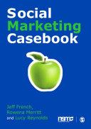 Social Marketing Casebook [Pdf/ePub] eBook