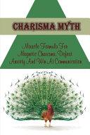 Charisma Myth