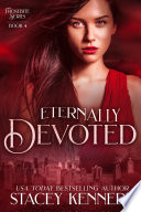 Eternally Devoted