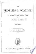 People s Magazine Book PDF