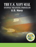 U S  Navy SEAL Sniper Training Program