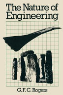 The Nature of Engineering