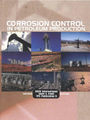 Corrosion Control in Petroleum Production