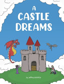 A Castle Dreams