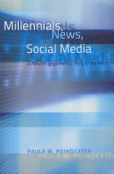 Millennials  News  and Social Media