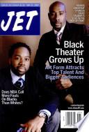May 21, 2007