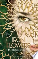Iron Flowers – Die Rebellinnen