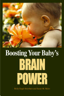 Boosting Your Baby s Brain Power