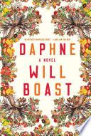 Daphne  A Novel