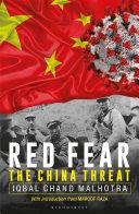 Red Fear [Pdf/ePub] eBook