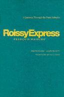 Roissy Express