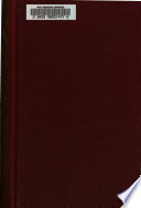 A New General Biographical Dictionary Book