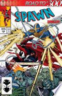 Spawn 299