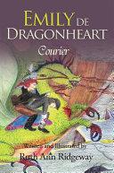 Emily de Dragonheart